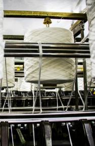 Fabrica de Hilos (2)