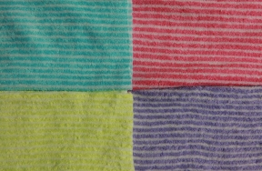 tela-ropa-bebe-felpa-lisada-03
