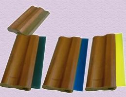 Productos para estampado textil