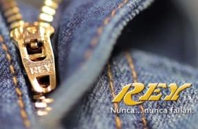 rey-630x420