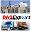 DAS Export S.A.