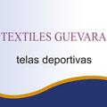 Textiles Guevara