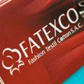 FATEXCO