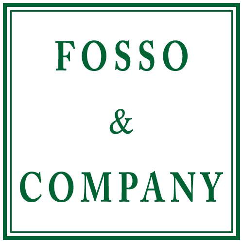 Fosso & Company