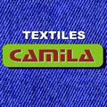 Camila Textil