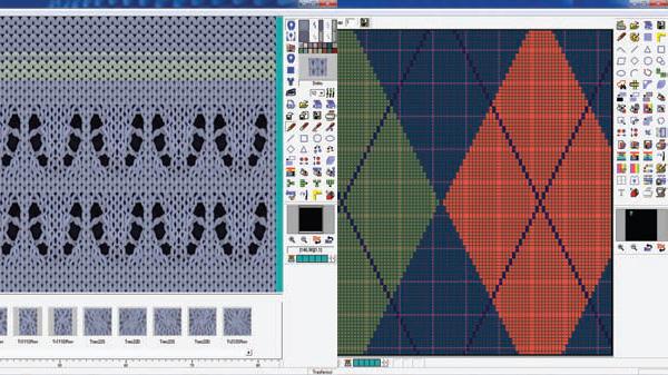 Proveedores de la Industria Textil » Software Textil Perú