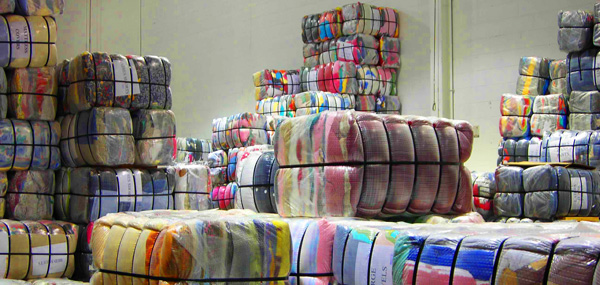 exportador-de-ropa