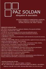abogados-paz-soldan