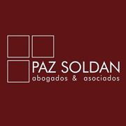 Paz Soldán Abogados & Asociados