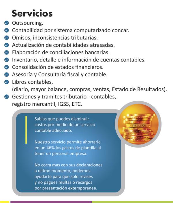 estudio-contable8