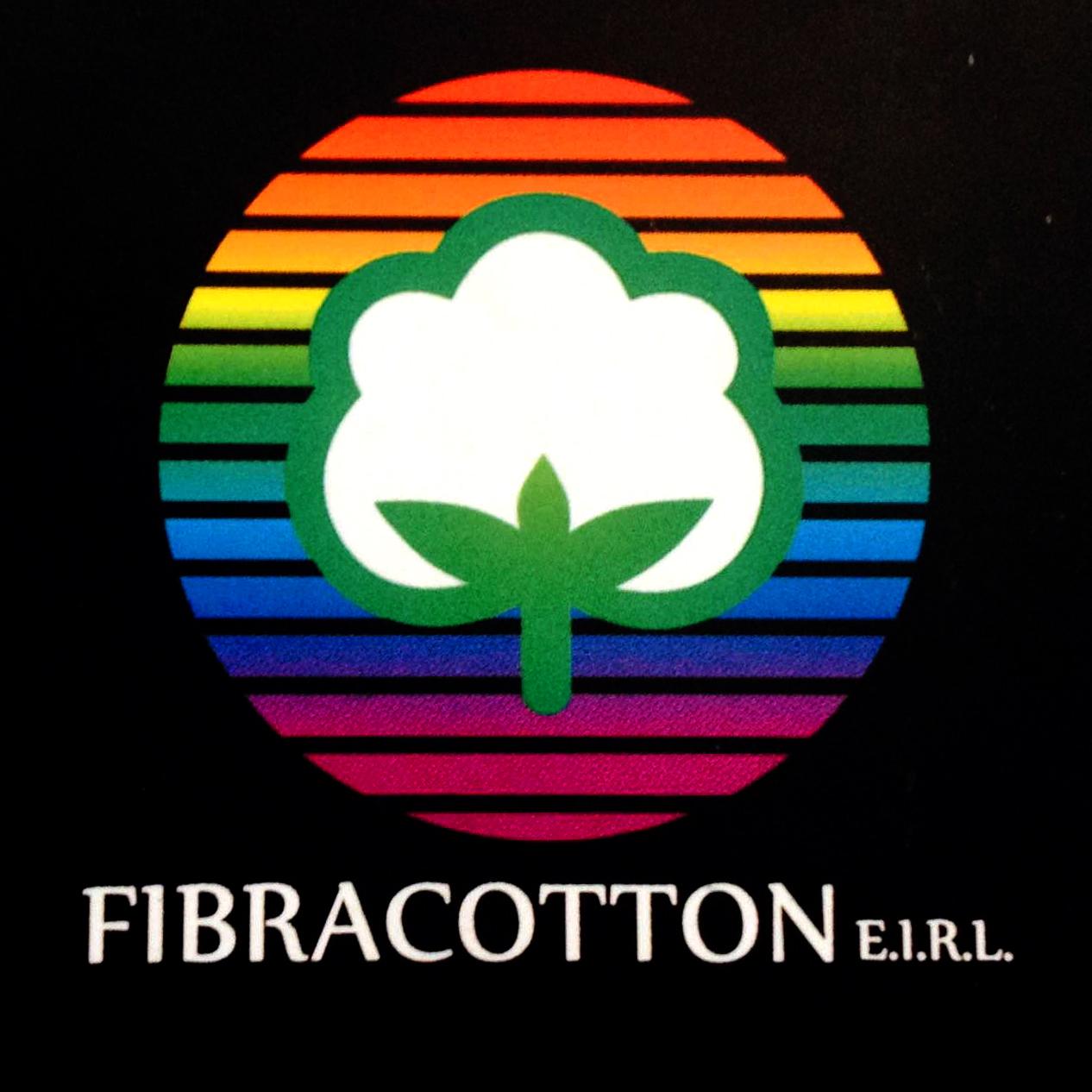 FIBRACOTTON