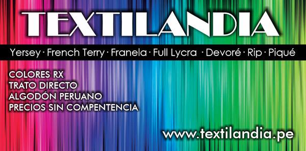 textilandia-banner