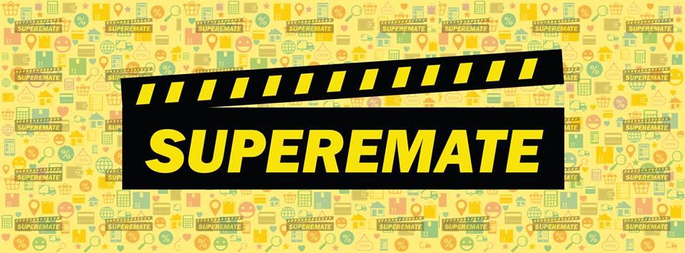 SUPEREMATE – Saldos de Tela de Exportación