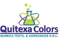Quitexa