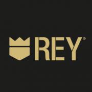 Cierres Rey