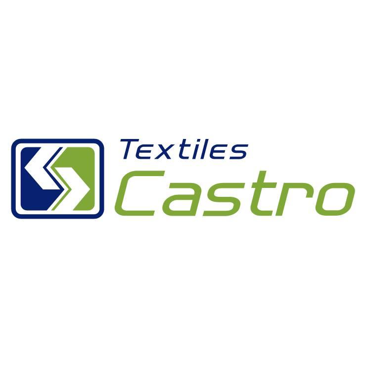 Textiles Castro