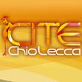 CITE Confección y Diseño de Moda Chio Lecca