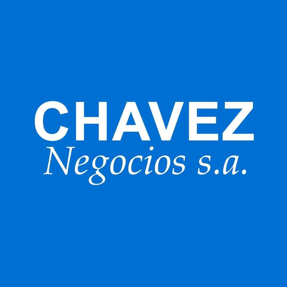 Chávez Negocios