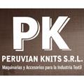Peruvian Knits S.R.L.
