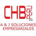 CHB Consultores Contadores & Abogados