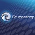 Grupoeshop