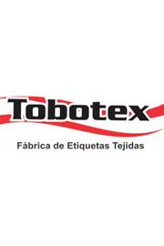 4d616a2bf7a3 Proveedores de la Industria Textil - Part 2