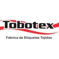 Tobotex – Fábrica de Etiquetas Tejidas