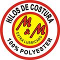 Hilos M & M