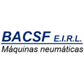 Máquinas BACSF