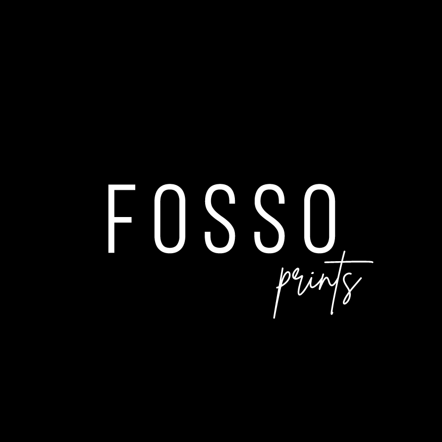 Fosso