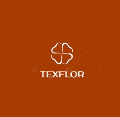 Texflor