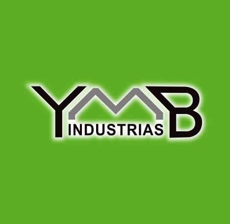 YMB – INDUSTRIAS